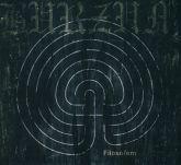 CD Burzum – Filosofem