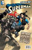513918 - Superman 04