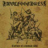 Wolfsschrei - Torture of a Human Soul