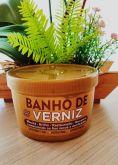 Banho de Verniz 600 gr