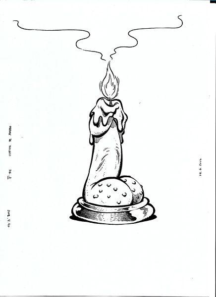 Frauzio - Charme de outono (introdução) - Original