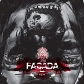 FACADA - O Joio - CD