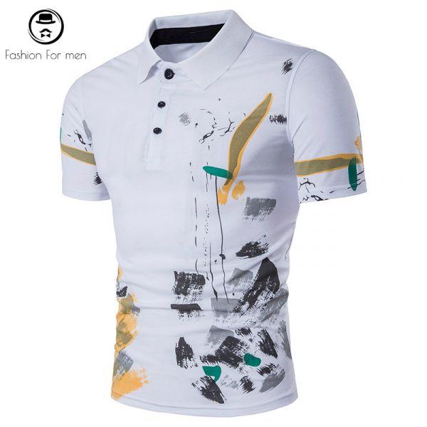 Camisa Polo 2017 RF4