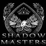 Baralho Shadow Masters  #572