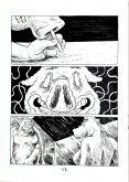 REANIMATOR, arte original pág 62