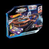 Pista HotWheels - Wave Racers Epic Challenge