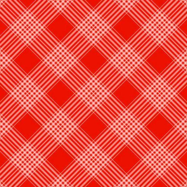 Aparador De Pelos Wahl Clipper Complete Confidence ~ Papel de parede xadrez x 07 Rolo com 3 m u00b2 Dk Arte