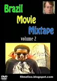 Brazil Movie Mixtape Volume 2