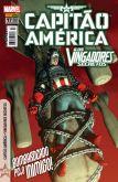513704 - Capitão América & Os Vingadores Secretos 17