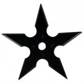 Shuriken (5)