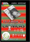 Z-21) Triagem de Crônicas - Crônica > 209 págs
