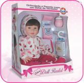 Doll Realist - Evelyn