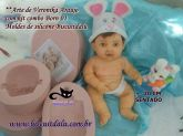 Kit BB born - BL Born Junior 01 Completo