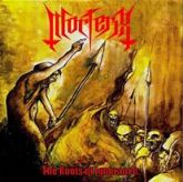 [BAD 011] Morterix The Roots of Ignorance (esgotado)