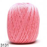 3131 - Chiclete Rosa