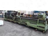 Torno mecânico NARDINI Usado AM-500B