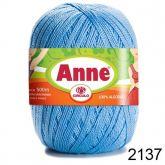 LINHA ANNE 2137 - HORTÊNCIA