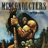 Misconducters - Pariah