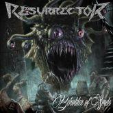Resurrector - Beholder of Souls