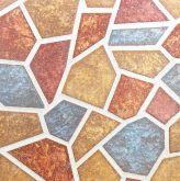 Mosaico A1