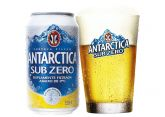Papel Arroz Antarctica A4 004 1un