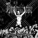 LP 12 - Ampütator - Deathcult Barbaric Hell