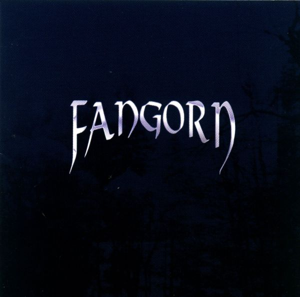 FANGORN – Fangorn