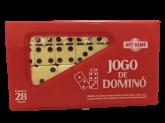 Jogo de Dominó N 10