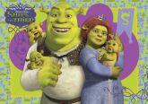 Papel Arroz Shrek A4 003 1un