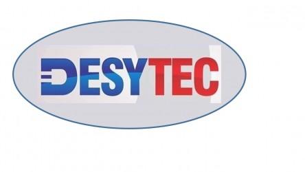 desytec.com.br