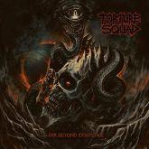 CD - Far Beyond Existence (Lançamento limitado europeu versão 1