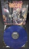 LP 12 - Farscape - Demon's Massacre