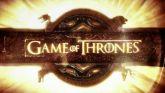 Dvd Game Of Thrones 8 Temporadas Dublado/legendado Frete Grátis