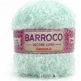 BARROCO DECORE LUXO COR-2204