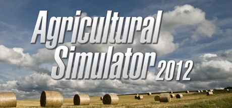 Agricultural Simulator 2012: Deluxe Edition