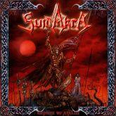 Suidakra – Emprise To Avalon CD