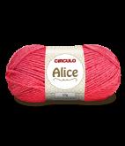 FIO ALICE 0368 - PINK