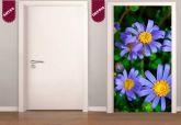 Porta Florais - Ref.:706