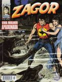Zagor - nº 023