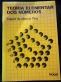 Solucionário Edgard Alencar Filho Teoria Elementar Dos Números
