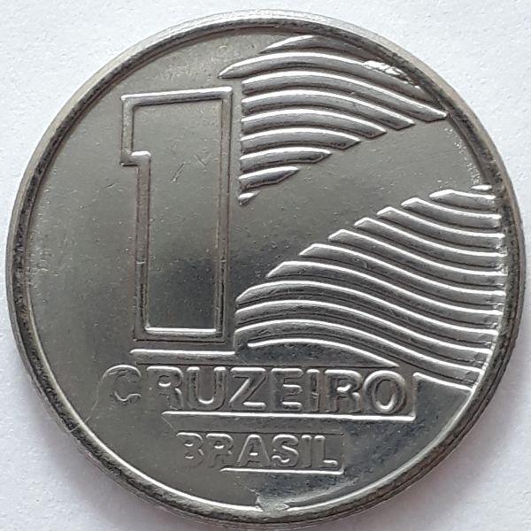 1 Cruzeiro 1990 SOB/FC