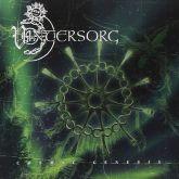 Vintersorg – Cosmic Genesis CD