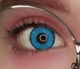 Demon Blue - 14.5mm