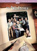 Os Waltons 5ª Temporada