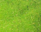 SPARKLE DUB (Chartreuse)