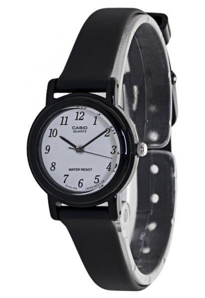 d780ae4256b Relógio Casio Preto (Oferta Dafiti) - Compara Tudo