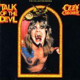 Ozzy Osbourne - Talk Of The Devil (RARIDADE)