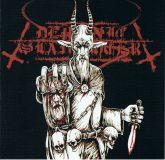 DEMONIC SLAUGHTER - Dignity of Terror - CD