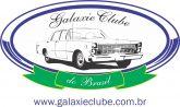 Anuidade Galaxie Clube