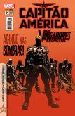 514303 - Capitão América & Os Vingadores Secretos 11